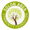 Solon Area Community Foundation